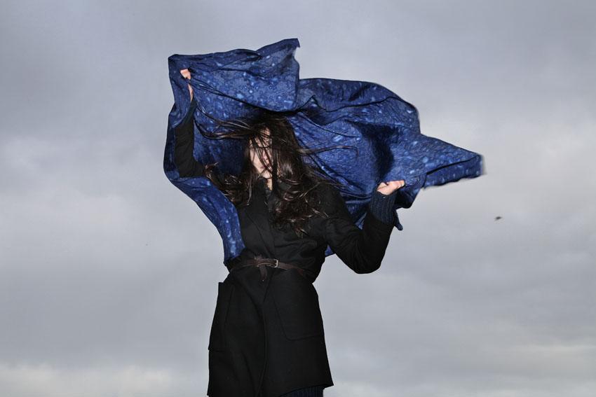 Made by Rain - Aliki van der Kruijs